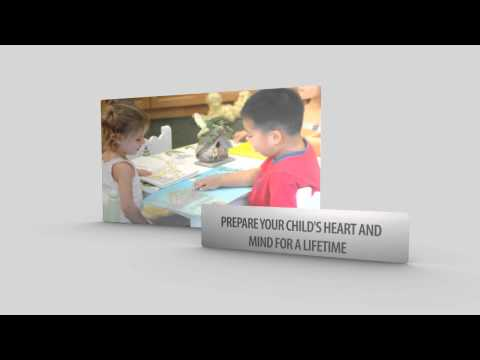 Step By Step Montessori Schools Of Plymouth