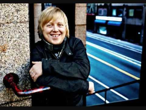 Kurt Nilsen - On The Road
