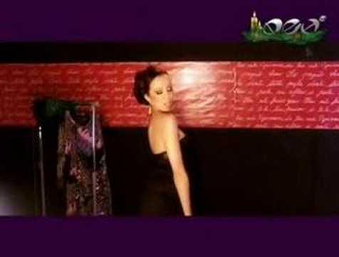 Mira  - Dai Mi Dai video
