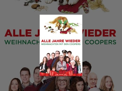 Love the Coopers (2015) Watch Online Free - #1 Movies
