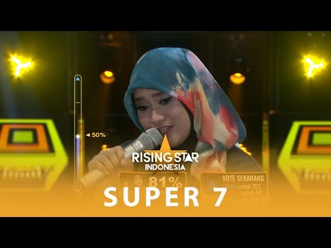 "Bening Ayu ""Shape of You"" 