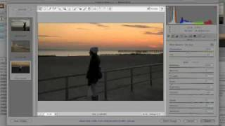 Adobe Camera Raw 6.3 Photoshop Cs3