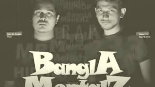 BanglA MentaLz  Piche fire dekhi   bangla new song   mp3