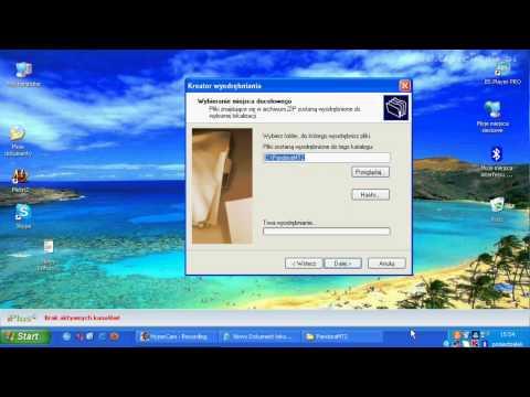 Jak Naprawić Błąd W PandoraMt2
