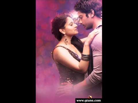 Kadhal 2 Kalyanam Songs -ennakaaga Unnakaaga (9tune) video