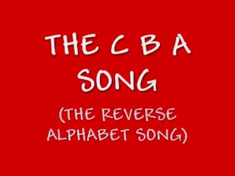 Funny Song:: The CBA Song. Can YOU keep up??