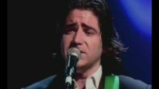 Brian Kennedy    For one Kiss  2004  live