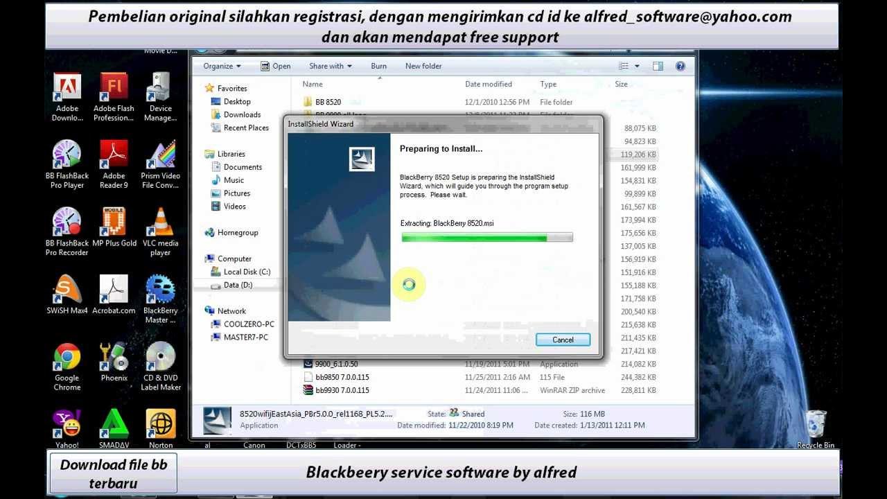 Mp4 to blackberry video converter online