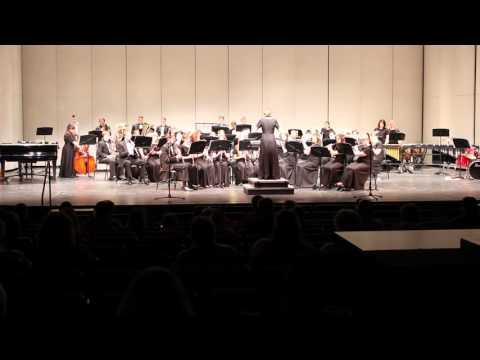 John Williams - Film Music For Solo Piano (Книга)