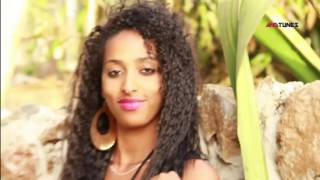 Ethiopian Music :  Habtamu Tedla - Bayhon - New Ethiopian Music 2016 (Official Video)