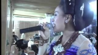 download lagu Revansa  Nagih Janji gratis
