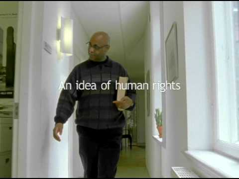 Lund, Sweden - Home Of Lund University video