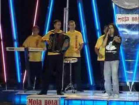 Cupo Kalac - Tito video