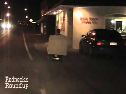 Vehiculos - Sofá motorizado con ruedas