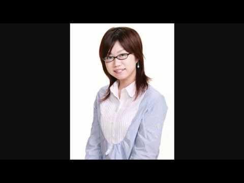 矢作紗友里の画像 p1_28