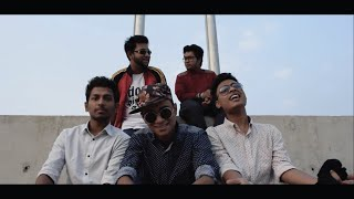 English Medium vs. Bangla Medium (What You Want) - BhaiBrothers LTD. feat. Bangla Mentalz