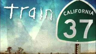 Watch Train California 37 video