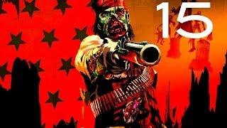 Watch Undead Nightmare video