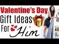download lagu      Valentine's Day Gift Ideas for Him 2019   What to get your Boyfriend for Valentine's Day    gratis