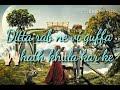 Bhagaan Wali – Viraj Sarkaria ! Whatsapp lyrics video