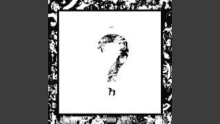 Xxxtentacion Changes Seizure Remix