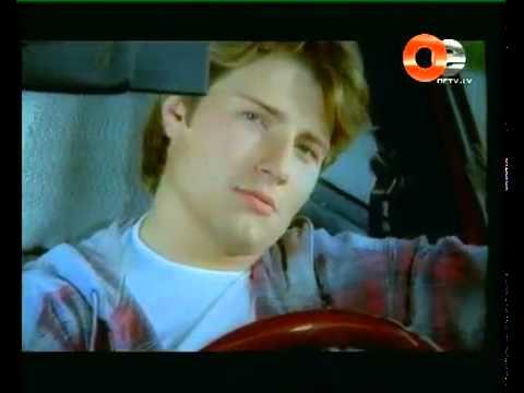 Николай Басков - Где мне тебя найти (видеоклип) 2000