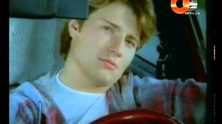 Клип Никола Басков - Где ми тебя найти