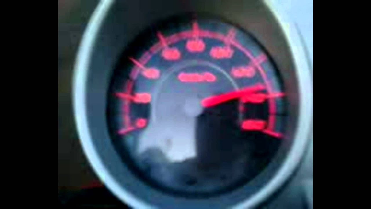 Honda Cbx 250 Twister Top Speed Honda Twister Top Speed