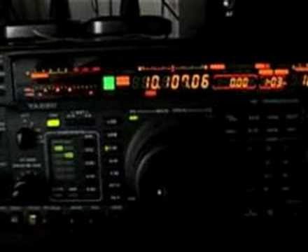 The Idiots meeting: How make qrm on TX5C DX-Pedition 2008