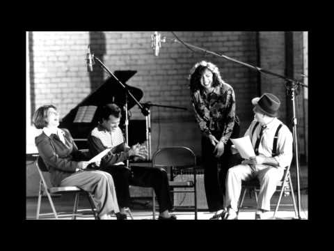 Manhattan Transfer - Until I Met You