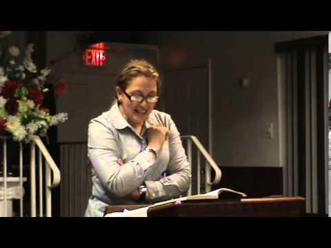 02.-La Pedagogia--El Maestro--cual Es Mi Proposito ?.estudios Biblicos OASIS.