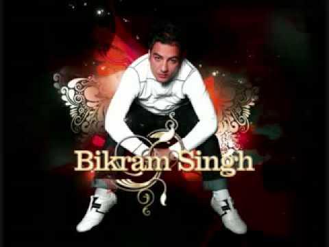 Tip Top Put Jatt Da Punjabi Song video