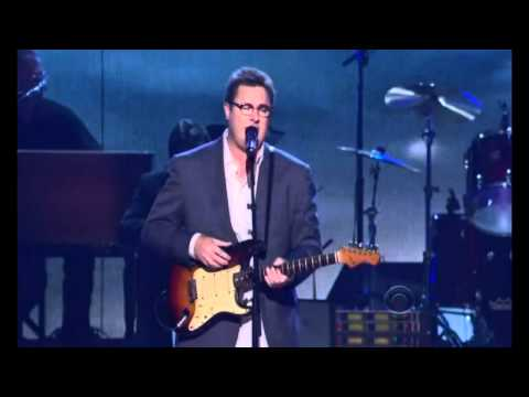 Vince Gill -
