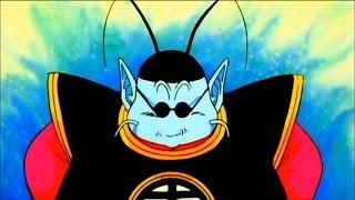 HOW Was King Kai HELPFUL In Dragon Ball?