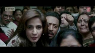 download lagu Suit Suit  Song  Hindi Medium  Irrfan gratis