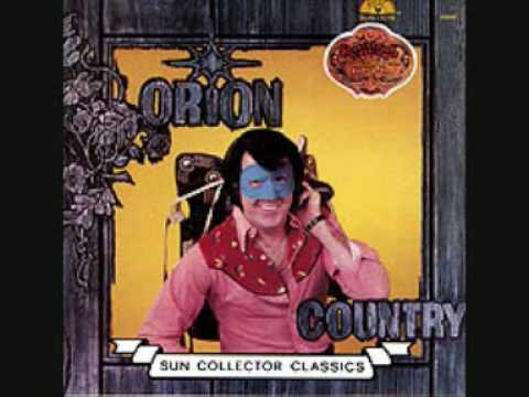texas tea - jimmy 'orion'ellis