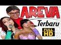 FULL AREVA MUSIC TERBARU Live Acara Sang Gitaris MP3