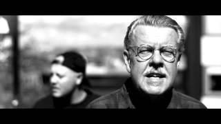 Kartellen - Vi är inte skit ft. Mikael Wiehe