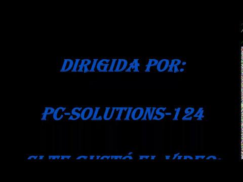 Como Descargar E Instalar APLICACIÓN De Retrica En Pc 2015 (Todos Los Windows)