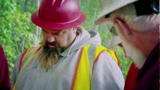 Goldrausch In Alaska - Wieviele Unzen?