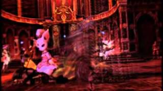 Skinny Puppy - Epilogue
