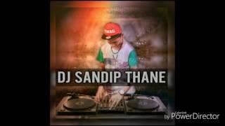 HAWA HAWA FULL RADA MIX DJ SANDIP THANE