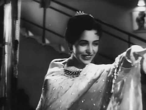 Aaj Yeh Meri Zindagi - Yeh Rastey Hain Pyar Ke - Asha Bhonsle