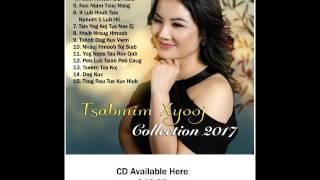 Tsabmim Xyooj Collections 2017/ Dag Kuv