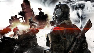 Metal Gear Survive: Single-Player Gameplay Trailer