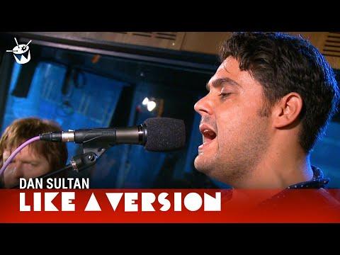 Dan Sultan - The Same Man