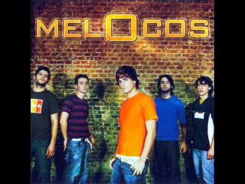 Melocos - Vinilos