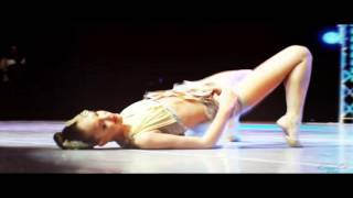 Maddie Ziegler | Little Do You Know | RP Solo!