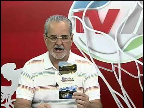 Shop Sports com Ricardo Veronese 02/10/2015