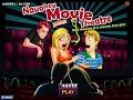 Naughty Movie Theatre - Naughty Movie Theatre Walkthrough - Naughty Game